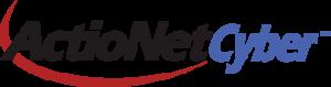 ActioNet Cyber Logo