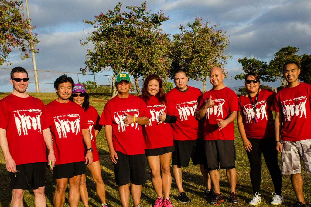 f5d3b86c3 For more information on the Great Aloha Run visit   http   www.greataloharun.com.