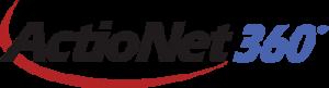 ActioNet360 Logo