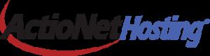 ActioNetHosting Logo