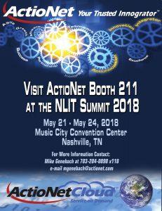 NLIT Summit