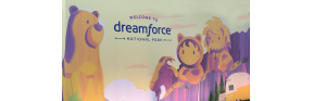 Dreamforce 2018 Photograph by ActioNeter Hugh