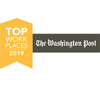 Top Workplaces 2019 Logo Reduced Size