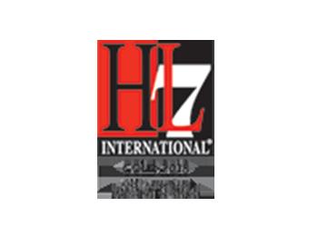 HL7 Gold Partner Logo