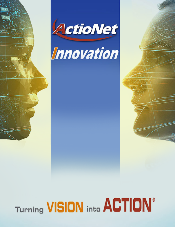 ActioNet Innovation