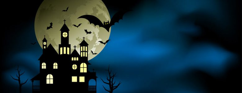 Haunted-House-Graphic